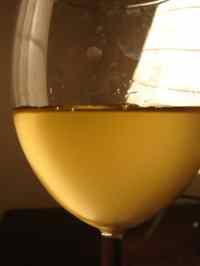 casse ferrique vin